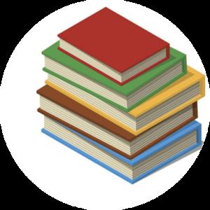 Як написати висновок у рефераті: стандарти оформлення, секрети змісту